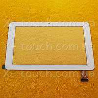 Тачскрин, сенсор  FPC-TP070076(736)-00  для планшета
