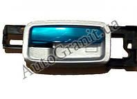 Ручка двери внутренняя задняя левая CK2, GEELY CK, 1018006376