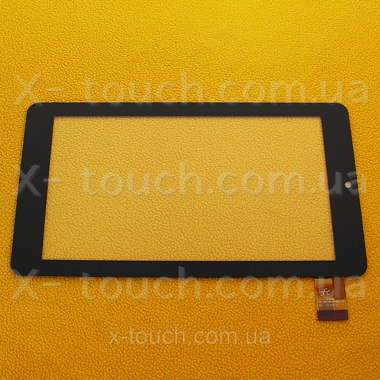 Тачскрин, сенсор  FPC-TP070218(788)-03  для планшета
