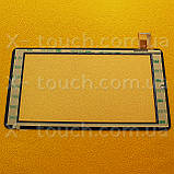 Тачскрин, сенсор  FPC-TP070218(788)-03  для планшета, фото 2
