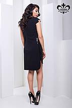 Платье для праздника | Тейлор lzn, фото 3