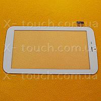 Тачскрин, сенсор  VTC5070A54-3.0  для планшета, фото 1