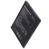 Аккумулятор Original  Lenovo  S930 S939 BL-217