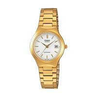 Женские часы Casio LTP-1170N-7A