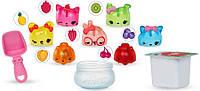 Набор ароматных игрушек Num Noms S2 Супер Jelly Bean (544180)