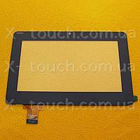 Тачскрин, сенсор  FPC-TP070200(C185)-00  для планшета, фото 1