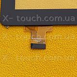 Тачскрин, сенсор  FPC-TP070200(C185)-00  для планшета, фото 3