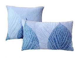 Декоративная подушка Скандинавия (45х45см.)