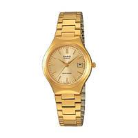 Женские часы Casio LTP-1170N-9A