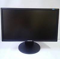 "Монитор 23"" Samsung 2343BW (2048x1152), фото 1"
