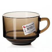 Кружка для супу Pasabahce 625 мл (55303SLBZT)