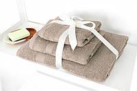 Махровое полотенце для рук , размер 70*40 см,100%хлопок (Азербайджан)