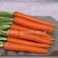 Семена морковь Саманта Ф1 (100000 семян)