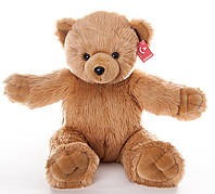 Медведь коричневый - Обними меня 72 см Aurora (61370C)