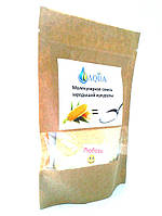 Молекулярная смесь зародышей кукурузы 100 грамм, фото 1