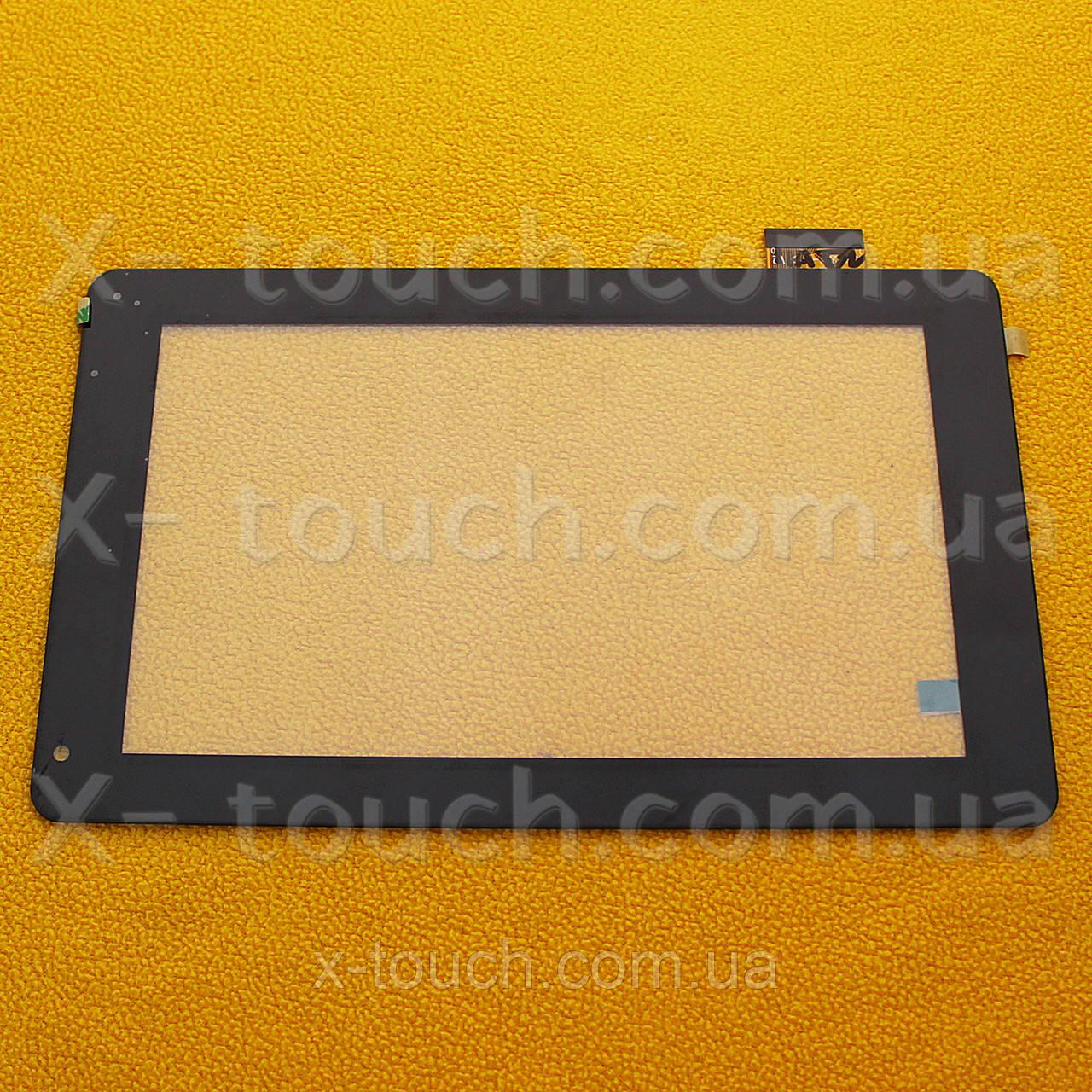 Тачскрин, сенсор  SG5508-FPC-V2  для планшета