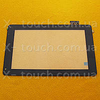 Тачскрин, сенсор  SG5508-FPC-V2  для планшета, фото 1