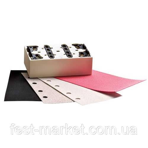 "Набор ""Сделай сам"" SSH-STF-LS130 Kit Festool 490780"