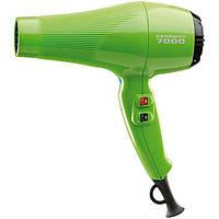 Фен Gamma Piu 7000 green (GP7000 070) зеленый