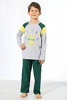 Пижама детская SEXEN 23027