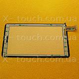 Тачскрин, сенсор  FPC-TP070255(K71)-01  для планшета, фото 2