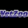 """Ветеринарная клиника,аптека """" VetZoo """""""