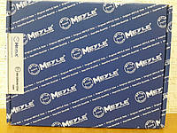 Колодки ручника Chevrolet Lacetti 2005-->2014 Meyle (Германия) 29-14 533 0008