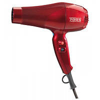 Фен Gamma Piu 7000 red (GP7000 221) красный