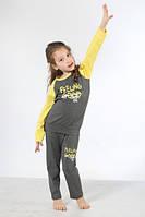 Пижама детская SEXEN 24627