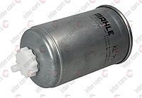 Топливный фильтр KNECHT KL75 VW