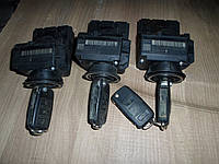 Замок зажигания +ключ Mercedes Sprinter 9065455808