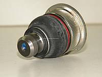 Шаровая опора на Рено Логан 2004-2012 RENAULT (Оригинал) 401604793R