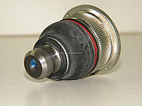 Шаровая опора (справа+слева) на Рено Логан II 2012-> RENAULT (Оригинал) 401604793R