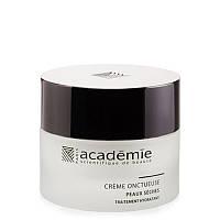 Academie Visage Питательный увлажняющий крем - комфорт для кожи с недостатком липидов 50мл