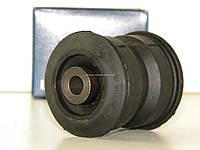 Сайлент-блок задней рессоры (передний) на Фольксваген Крафтер 2006-> LEMFORDER (Германия) 3088701