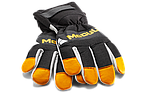 Перчатки McCulloch Comfort 10 размер