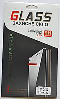 Защитное стекло для Lenovo S820, F947