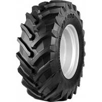 Шина для сельхозтехники 710/75R42 TL 175D/172E TM 900 HP TRELLEBORG