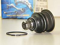 Шаровая опора на Рено Логан 2004-2012 MOOG (Германия) REBJ2832