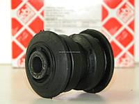 Сайлент-блок переднего рычага задний на Мерседес Спринтер 906 2006-> FEBI BILSTEIN (Германия) 31479