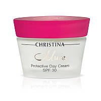 Christina Muse Revitalizing Night Cream Ночной восстанавливающий крем 50мл