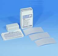 Индикаторная бумага для качественного анализа Вода / масло