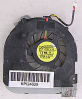 Кулер ноутбука DFS551305MC0T KPI24629
