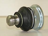Шаровая опора на Рено Логан 2004-2012 SASIC (Франция) 4005280