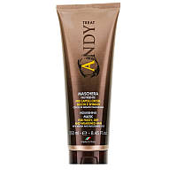 Dikson Andy Mask Maschera Nutriente Маска для ослабленных, сухих волос-250мл