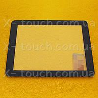 Тачскрин, сенсор  FPC-TP080051(MF397)-00  для планшета, фото 1