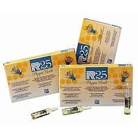 Dikson P.R.25 Рарра Reale Лосьон для волос и кожи головы. Защитный и тонизирующий эффект пчелиного молочка