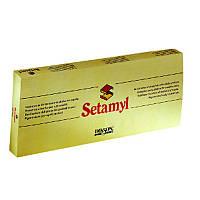 Dikson Setamyl - Средство для защиты кожи головы во время и после окрашивания