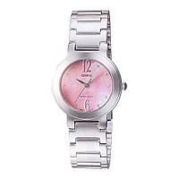 Женские часы Casio LTP-1191A-4A1EF