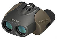 Бинокль Pentax UP 8-16х21 , фото 1
